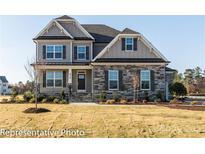 View 17000 Monocacy Blvd # Lot 204 Huntersville NC