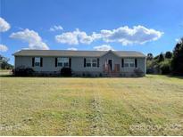 View 32 Liberty Estates Ln Taylorsville NC