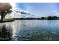 View 302 Marietta Rd Mooresville NC