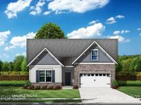 View 2620 Manor Stone Way # 245 Indian Trail NC