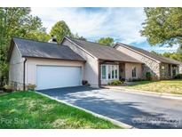 View 603 29Th Ne Ave # 105 Hickory NC