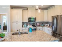 View 2616 Manor Stone Way # 246 Indian Trail NC