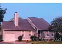 View 11401 Five Cedars Rd Charlotte NC