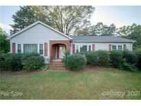 View 205 Stanly St Albemarle NC