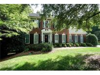 View 914 Chevis Ct Fort Mill SC
