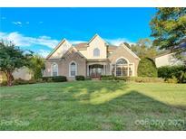 View 13341 Broadwell Ct Huntersville NC