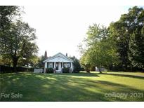 View 3611 Nc 16 N Hwy Taylorsville NC