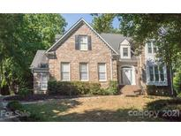 View 3223 French Woods Rd Charlotte NC