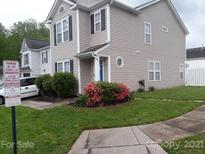 View 9304 Pinaceal Ct Charlotte NC
