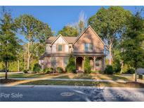 View 8415 Bramfield Dr Huntersville NC