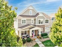 View 4056 Farben Way Fort Mill SC
