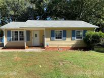 View 10429 Rockwood Rd Charlotte NC