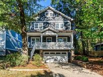 View 827 Isabel Ct Charlotte NC
