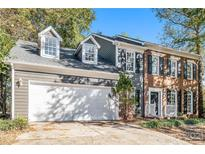 View 8606 Canter Post Dr Charlotte NC