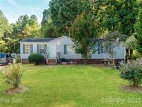 View 785 Thompson Rd Salisbury NC