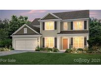 View 8931 Ansley Park Pl # 239 Huntersville NC