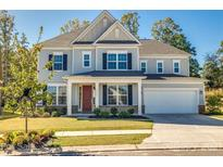 View 2613 Suffolk Pl Fort Mill SC