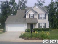 View 7008 Winding Creek Dr Indian Trail NC