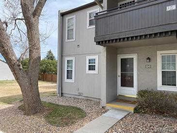Photo one of 2301 E Fremont Ave # U01 Centennial CO 80122 | MLS 1532773
