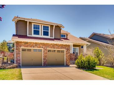 Photo one of 25470 E Hinsdale Pl Aurora CO 80016 | MLS 1576559