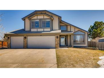 Photo one of 8918 W 101St Ave Westminster CO 80021 | MLS 1651086
