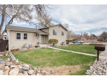 Photo one of 4035 W 53Rd Ave Denver CO 80212 | MLS 1653737