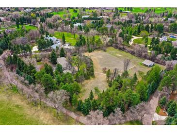 Photo one of 10 Sunset Dr Englewood CO 80113 | MLS 1753441