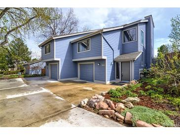 Photo one of 1060 Poplar Ave Boulder CO 80304 | MLS 1753958