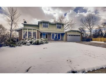 Photo one of 4231 Peach Way Boulder CO 80301 | MLS 1835066