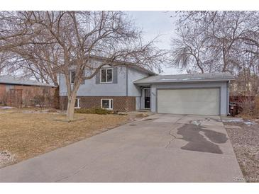 Photo one of 856 Birch St Broomfield CO 80020 | MLS 1845523