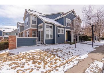Photo one of 13900 Lake Song Ln # Q6 Broomfield CO 80023 | MLS 1969920