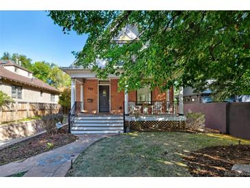 Photo one of 563 Arapahoe Ave Boulder CO 80302   MLS 2023713