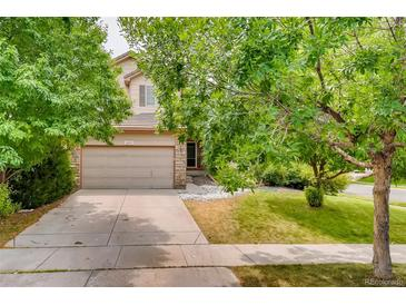 Photo one of 10095 Helena St Commerce City CO 80022   MLS 2062438