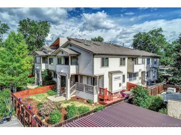 Photo one of 2700 Valmont Rd # 5 Boulder CO 80304 | MLS 2165323