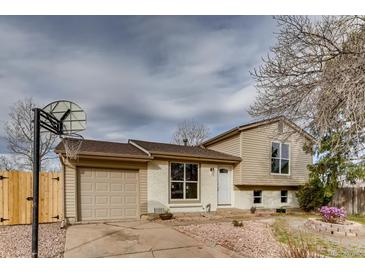 Photo one of 1661 S Walden Ct Aurora CO 80017 | MLS 2165642