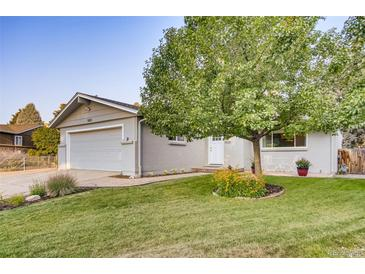 Photo one of 5025 E Geddes Ave Centennial CO 80122 | MLS 2194272