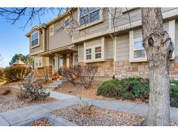 Photo one of 9134 Gale Blvd # 1 Thornton CO 80260 | MLS 2273519
