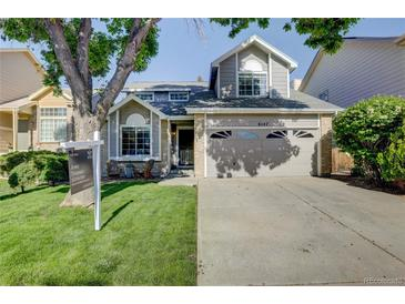 Photo one of 6147 Raleigh St Arvada CO 80003   MLS 2285896
