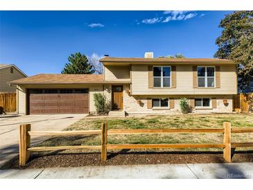 Photo one of 9025 W 93Rd Ave Westminster CO 80021 | MLS 2304986