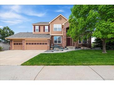 Photo one of 2935 W 111Th Way Westminster CO 80234 | MLS 2399905