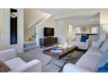 Photo one of 3461 28Th St # 7 Boulder CO 80301 | MLS 2407661
