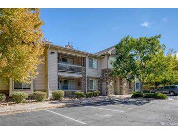Photo one of 10427 W Hampden Ave # 101 Lakewood CO 80227 | MLS 2457697