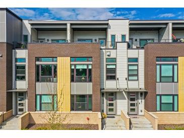 Photo one of 1579 Perry St Denver CO 80204 | MLS 2472465