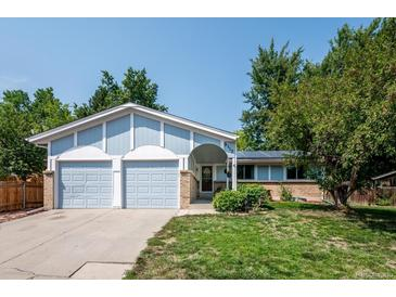 Photo one of 9117 W 77Th Pl Arvada CO 80005 | MLS 2543498