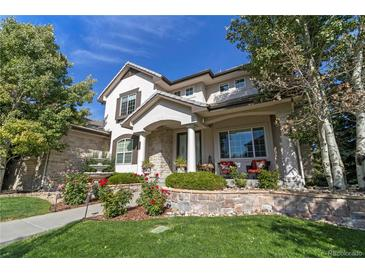 Photo one of 23997 E Hinsdale Pl Aurora CO 80016 | MLS 2562033