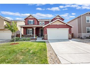 Photo one of 17012 Melody Dr Broomfield CO 80023   MLS 2724865
