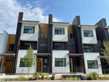 Photo one of 2889 W 10Th Ave Denver CO 80204 | MLS 2740484