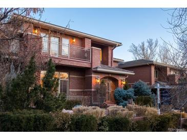 Photo one of 418 Steele St Denver CO 80206 | MLS 2817023
