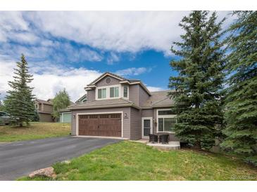 Photo one of 23909 High Meadow Dr Golden CO 80401 | MLS 2825013