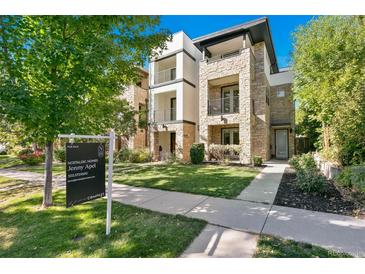Photo one of 2745 Java Ct Denver CO 80211   MLS 2837584